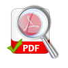 preview-permissions-of-pdf-file