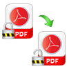 remove-pdf-file-security