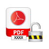 unlock-password-protected-pdf-file